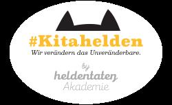 Heldentaten-Akademie
