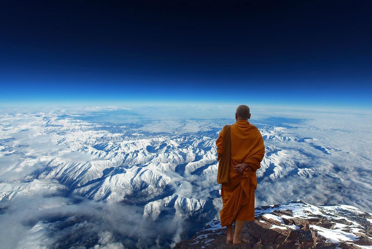 buddhist-737274_1280