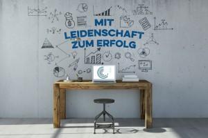 Andreas Ebenhöh WissenSchafft Verbindung