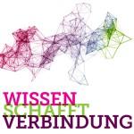 Andreas Ebenhöh WissenSchafft Verbindung Coaching